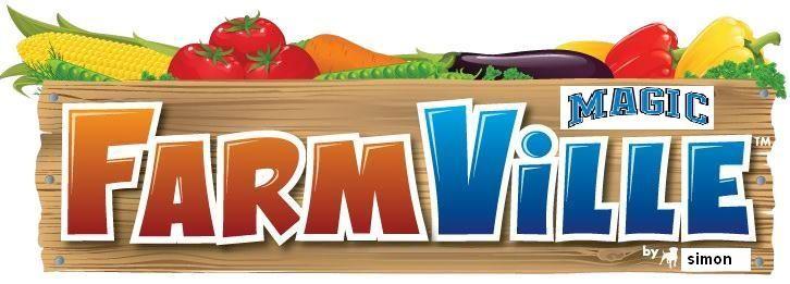 farmvillemagic